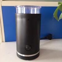 厂家贸易批发小家电咖啡研磨器  电动磨咖啡豆机器