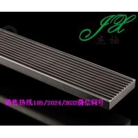 PE排水沟|广州汕头线性排水沟|U型排水沟厂家经销商