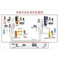 广州东博智能科技车牌识别系统介绍