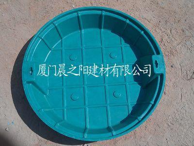 供应树脂井盖,不锈钢井盖,