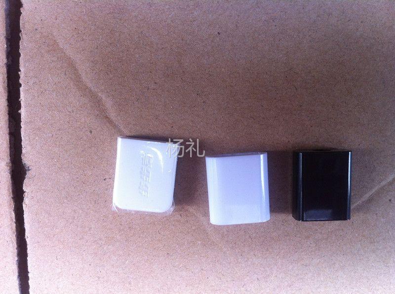供应注塑厂直销USB外壳数据线USB外壳高光数据线USB外壳