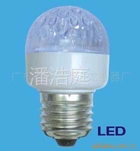 供应LED小夜灯TL-1066-2