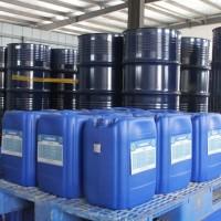 CAS 104-54-1 肉桂醇生产厂家