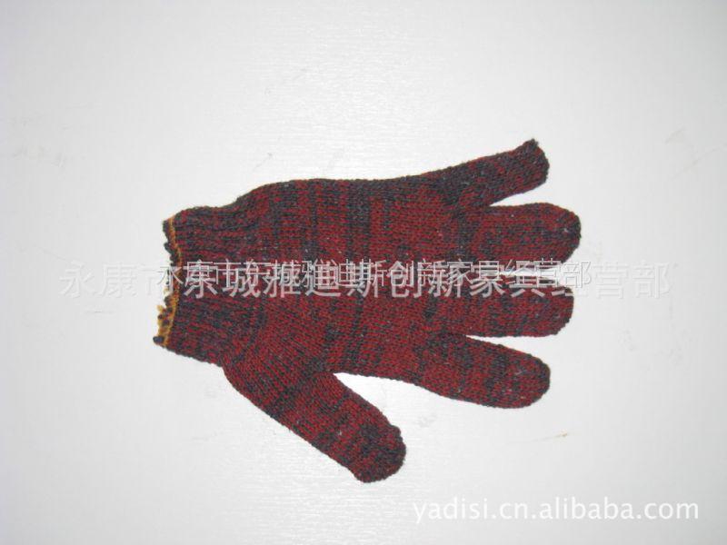 供应批发各种棉纱手套.劳保防护手套