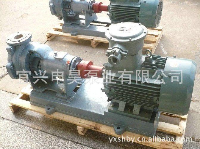 供应供应化工耐酸陶瓷泵