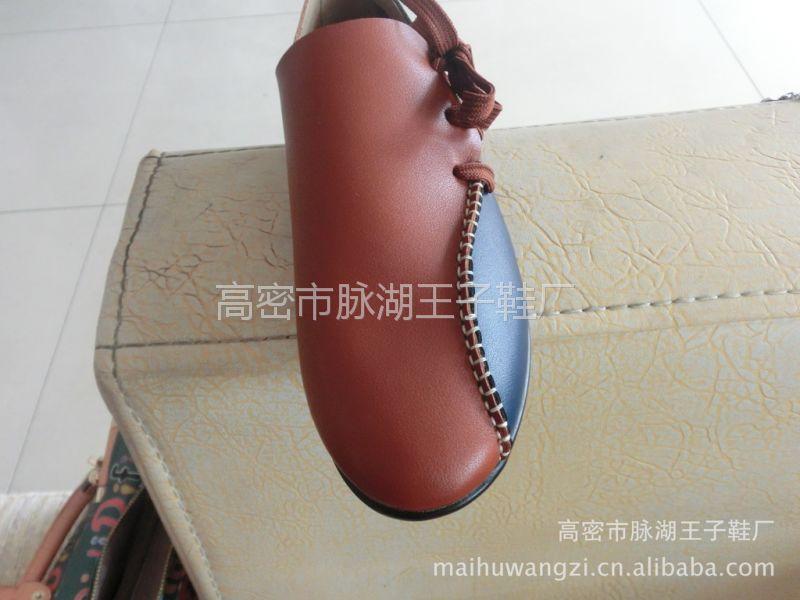 供应厂家直销优质时尚休闲鞋欢迎采购批发
