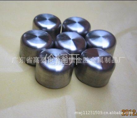 供應【廠家直銷】精品鏡釘、玻璃鏡釘、不銹鋼鏡釘、鋼塑鏡釘