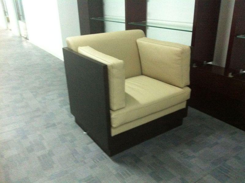 供应欧雅克斯厂家定做,酒店家具,沙发。KTV沙发,茶几,餐厅卡座