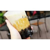 陈三鼎奶茶加盟条件有哪些