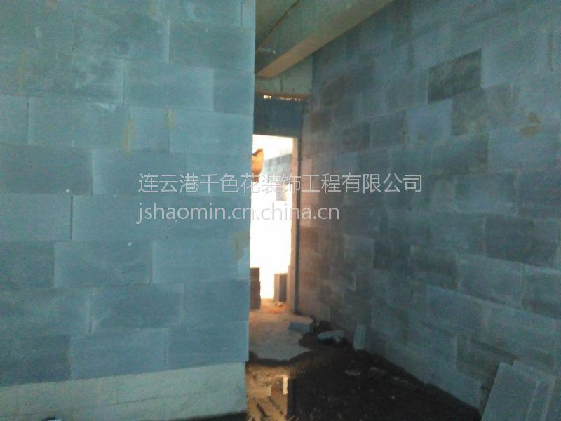 宿迁隔墙公司,宿迁轻质砖隔墙公司,宿迁轻质砖砌墙,宿迁新型隔墙
