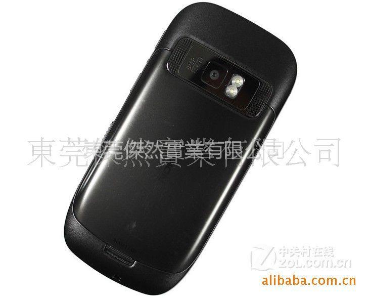 供应诺基亚C7手机模型