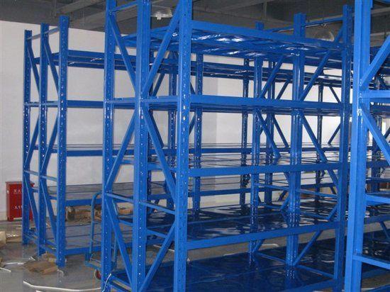供应货架、模具架、仓储笼