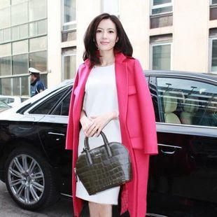 供应时尚女装一件代发_女装网店代理_女装代理一件代发_品牌女装一件代发_网店韩版女装代理