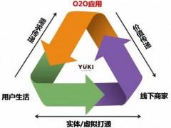 加盟YUKI>>必要了解项目优势,请往下看