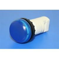 茂仁moujen簡易指示燈M22LC-F06BL