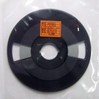 回收ACF胶价格收购ACF价格