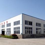 西安华通机电电气有限公司