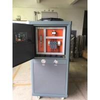 专业定制20HP环保型涡旋冷水机 超低温冷水机厂家直销