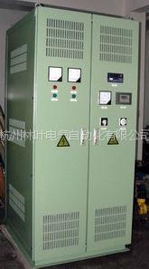 供应厂家生产LYWY无源谐波器