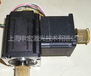 供应激光机维修、电机、驱动器、开关电源维修、激光软件升级