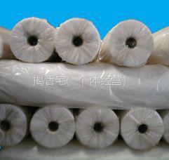 供应厂家直销优质无纺布三防布