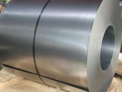 鞍钢直供镀铝锌卷 DX51D+AZ 鞍山市鑫邦钢铁总代理