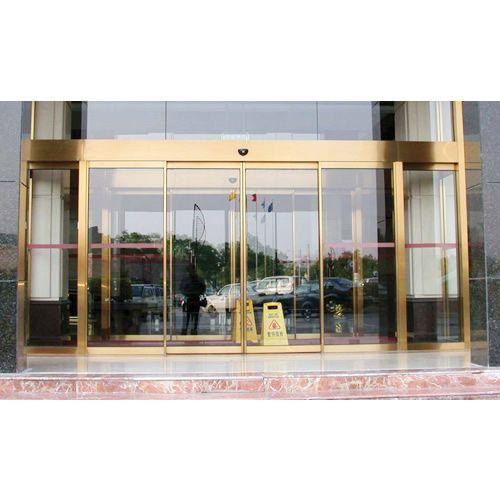 供应华林门业|江阴不锈钢连接门|江阴钢制防火门|江阴平开门