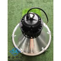 羽毛球场 LED专用灯 防眩光羽毛球场灯SA-P3-150W