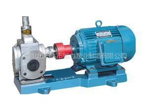 供应齿轮油泵、离心泵、螺杆泵