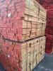 上海欧洲榉木厂家|红榉木厂家|白榉木供应商|榉木板材价格|上海蕴葆
