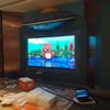 室内P2.5全彩LED显示屏P2.5室内全彩屏