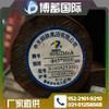 60si2mna圆钢规格齐全充足现货圆钢提供大厂原厂质保书