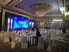上海做一场大型舞台搭建价格上海偶点文化传媒有限公司