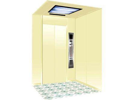 供应吉林电梯|吉林电梯公司|吉林电梯价格|吉林凌日电梯|吉林自动扶梯
