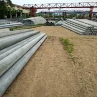 惠州水泥电线杆厂