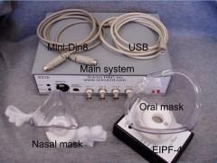 美国Pcquirer X516气流气压采集仪(语豆中国总代)