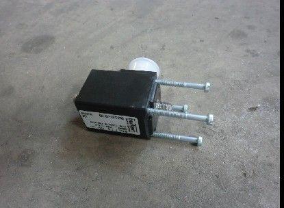 供应龙8国际电磁阀