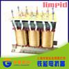光澈/Limpid供应LPBG-25kVA隔离变压器380V/220V补偿电网无功功率