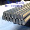 批发供应铝皮,铝带,铝卷,铝板。常备库存,可根据客户需求定制各种规格开平铝材!