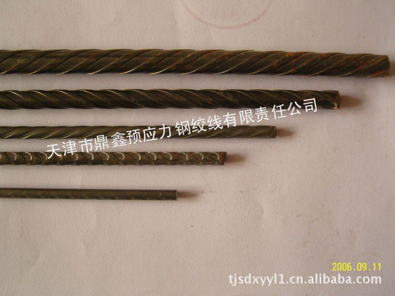 供应水泥管钢丝