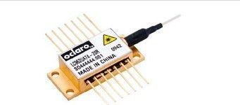 供应LC962U系列625-750mW980nm泵浦激光器模块