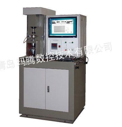 供应立式摩擦磨损试验机