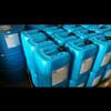 BLT/博莱特博莱特空滤油滤油分冷却油阀件密封件