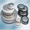 现货供应原装全新西玛WESTCODE大功率晶闸管平板式可控硅N1400SH16N1400SH18