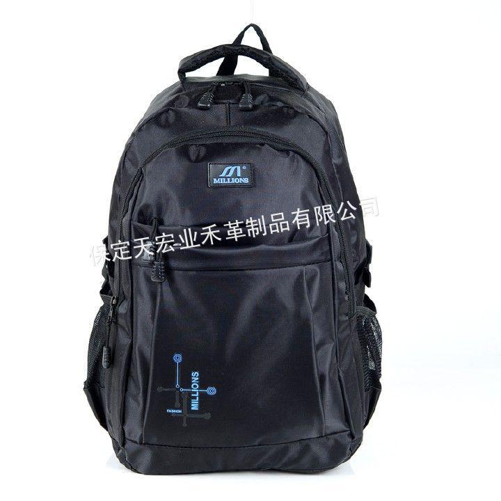 供应供应休闲背包m921