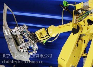 供应专业装配机器人系统集成,北京中航诚达