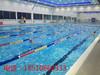 游泳池除湿设备厂家
