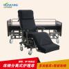 床椅分离式护理床,半自动一体化床椅,机器人护理床