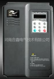 供应汇川MD280变频器