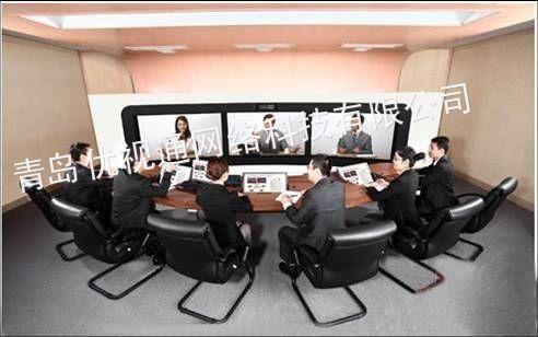 供应随时将产品展示给客户-----优视通高清视频帮您节省出差费用,提高客户满意度